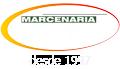 ::: MARCENARIA FRITZ :::